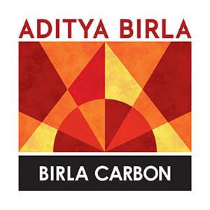 Birla_Carbon_Logo