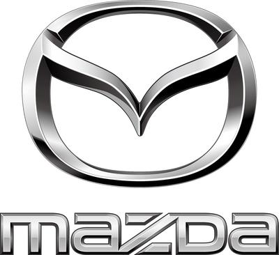 mazda_north_american_operations_logo