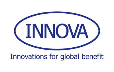 Innova Medical Group Logo
