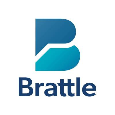 The Brattle Group