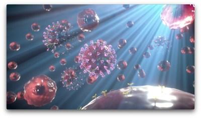 Light inactivates SARS-CoV-2