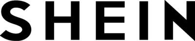 Shein_Logo